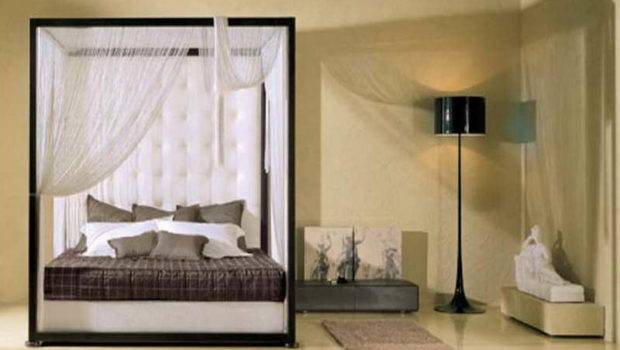 Bedroom Decorating Canopy Bed Ideas Small Decoration