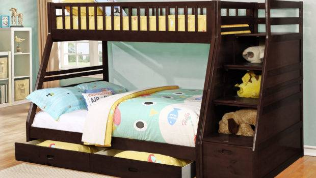 Bedroom Decorating Ideas Diy Kids Beds Cool Loft Queen