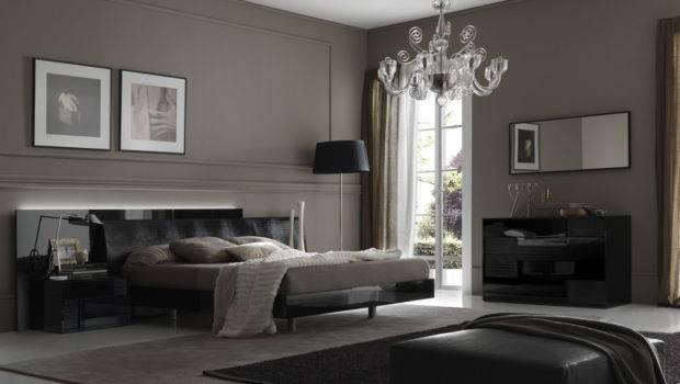 Bedroom Decorating Ideas Evinco