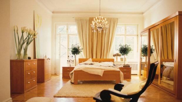 Bedroom Decorating Ideas Hulsta Interior Home