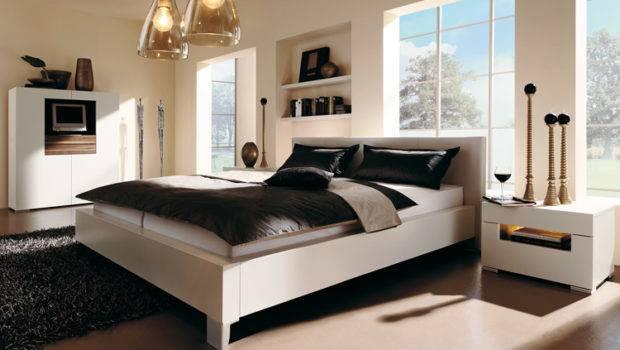 Bedroom Decorating Ideas Living Room