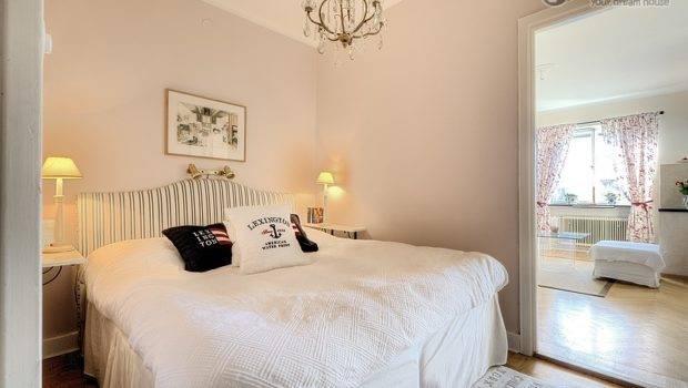 Bedroom Design Minimalist Decoration Sqm Small