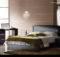 Bedroom Design Photos Furniture Designs Decoration