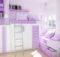 Bedroom Designs Amazing Teenage Rooms Purple Bunk Bed Cabinets