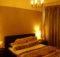 Bedroom Designs Couples Decobizz