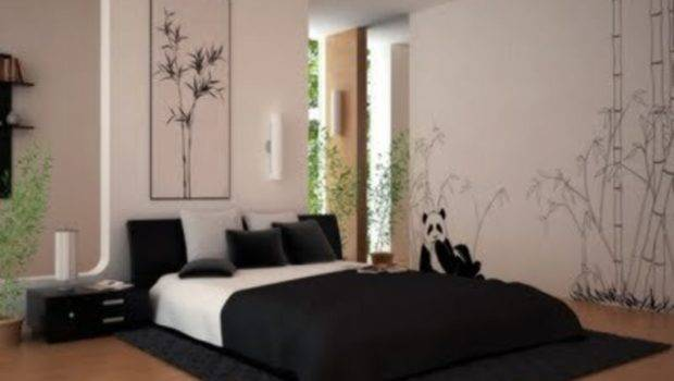 Bedroom Designs Couples New Small Styles