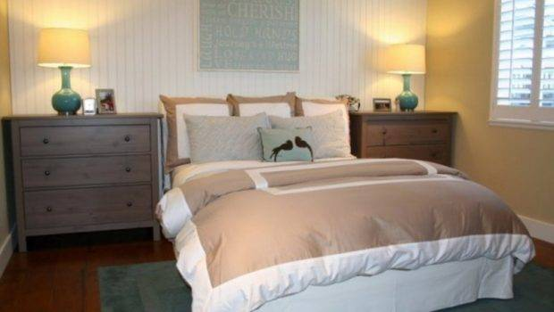 Bedroom Designs Couples Small Coup
