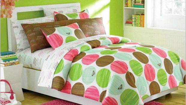 Bedroom Designs Cute Tween Girl Ideas Lively