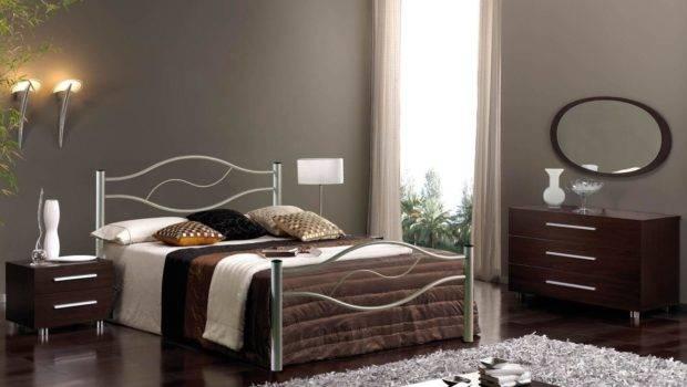 Bedroom Designs Photos Small