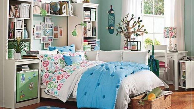 Bedroom Fabulous Decorating Ideas Teenage Girls Great