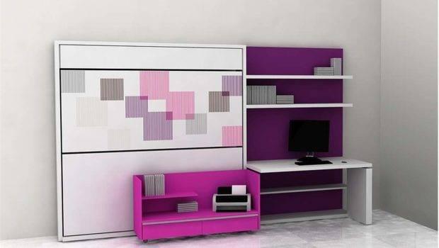 Bedroom Furniture Cool Teen Room Small