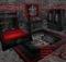 Bedroom Furniture Decor Beds