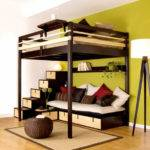 Bedroom Furniture Design Small