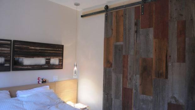 Bedroom Furniture Handsome High End Kitchen Table