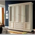Bedroom Furniture Wooden Almirah Designs Wardrobe