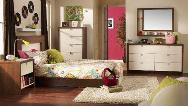 Bedroom Girl Room Decor Ideas Diy Teenage Girls Excerpt