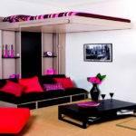 Bedroom Girls Room Paint Ideas Dorm Rooms