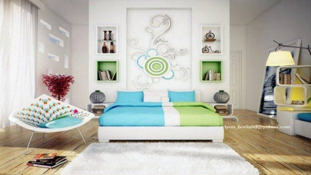Bedroom Idea Small Decorating Ideas