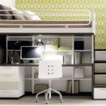 Bedroom Idea Small Space