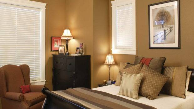 Bedroom Ideas Design Guest Paint Colors