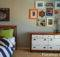 Bedroom Ideas Guys Small