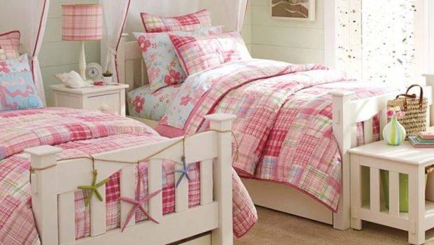 Bedroom Ideas Little Girls Decor Ideasdecor