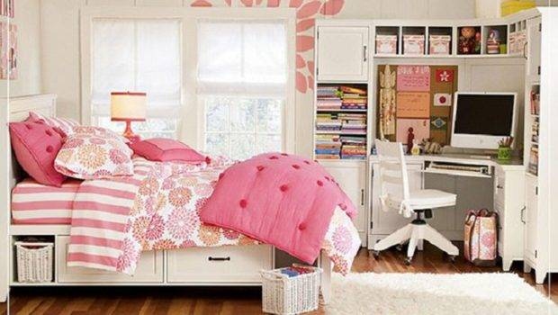 Bedroom Ideas Small Rooms Inspiring Captivating Plum Tropical