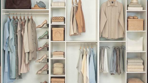 Bedroom Ideas Storage Inspiration