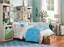 Bedroom Ideas Teenage Girls Fresh Accents