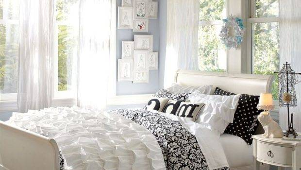Bedroom Ideas Teenage Girls Fresh Bedrooms