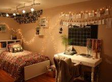 Bedroom Ideas Tumblr Good Diy Decor Info Home Furniture