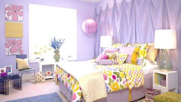 Bedroom Ideas Young Adults