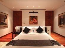 Bedroom Interior Design Photos References Home