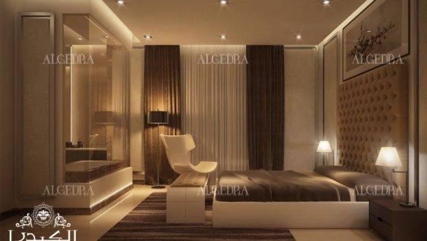 Bedroom Interior Design Small Designs