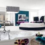 Bedroom Interior Designs Altamoda Luxurious Teen