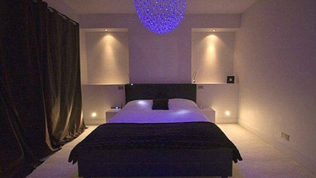 Bedroom Lighting Ideas Better Sleep Decorating