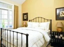 Bedroom Magnificent Diy Decor Room Pinterest