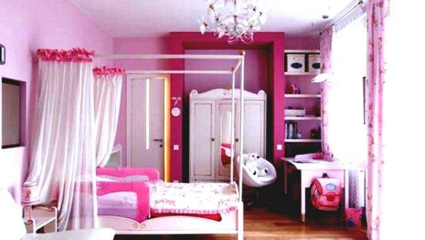 Bedroom Marvellous Small Ideas Teenage Girl