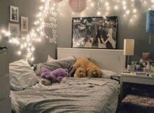 Bedroom Marvellous Teen Diy Room Decor Girls