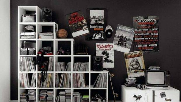 Bedroom Marvelous Cool Room Designs Guys Inspirations Black