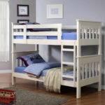 Bedroom Murphy Bunk Bed Plans Make