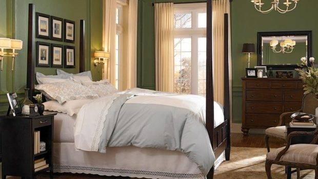 Bedroom Paint Color Home Design