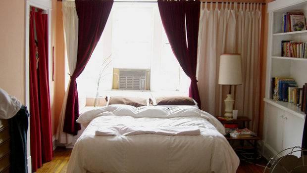 Bedroom Set Flickr Sharing