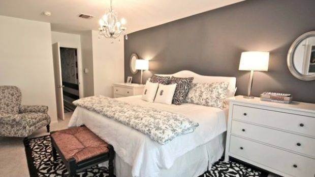 Bedroom Set Low Cool Interior Design Ideas