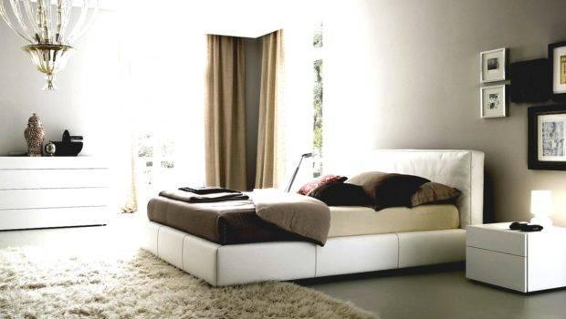 Bedroom Set Setup Search Complete