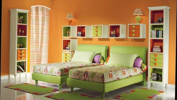 Bedroom Sets Girls Bunk Beds Adults Kids Loft Modern