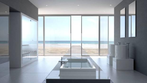 Bedroom Sets Taking Modern Art Bed Best Contemporary Bathroom