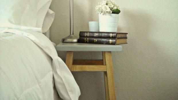 Bedroom Side Table Ideas Feng Shui