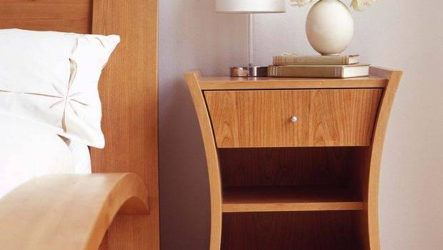 Bedroom Side Tables Beds Ideas Small