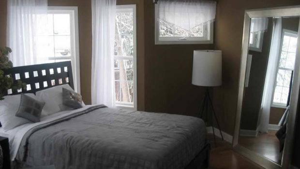 Bedroom Small Master Ideas Decor